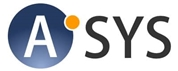 A.SYS IT-SICHERHEIT KG