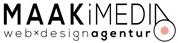Tim Patrik Maak -  MAAKiMEDIA Werbeagentur