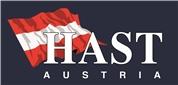 HAST Heeresausrüstung & Sicherheitstechnik GmbH