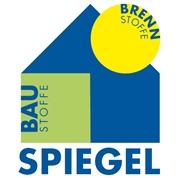 Spiegel Bauwaren & Brennstoffe Gesellschaft mbH - Spiegel Brennstoffe Heizöl Holz Pellets Diesel Grillgas
