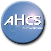AHCS Advanced Health Care Solutions AG