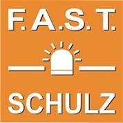 Michael Markus Schulz -  F.A.S.T. Schulz Michael