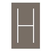 Dipl.-Ing. Georg Hüttinger -  Ingenieur- & Planungsbüro