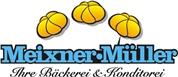 S. Meixner-Müller Bäckerei Ges.m.b.H. & Co KG