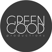Robert Grünberger - GreenGood Productions