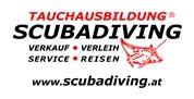 Jürgen Heinrich Fuka - SCUBADIVING - Unterwasserarbeiten