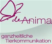 Mag. Christina Strobl-Fleischhacker