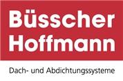 Büsscher & Hoffmann Gesellschaft m.b.H. - Dach- und Abdichtungssysteme