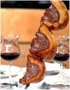 CHURRASCARIA GmbH - Churrascaria Rodizio - Brasilianische Spezialitäten!   Michls Churrascaria www.churrascaria.at