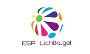 Ing. Robert Jost -  ESP-Lichtkugel Energie & Balance