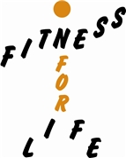 Michael Holzer - Fitness for Life