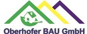 Oberhofer BAU GmbH