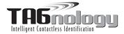 TAGnology RFID GmbH - Ihr Premium RFID-Partner!