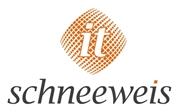 Schneeweis-IT e.U. - IT Dienstleister, Projektmanagement