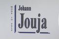 Johann Jouja - Kürschnermeister Direktberater