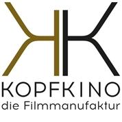 Kino im Kopf - die Filmmanufaktur e.U. -  KOPFKINO - die Filmmanufaktur e.U.