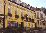Johannes Ebner GmbH & Co KG - Hotel zur Post