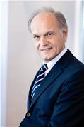 Ing. Roman Weigl, MSc - rew Consulting