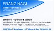 Franz Nagl