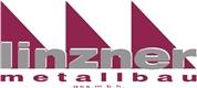 Linzner Metallbau GmbH