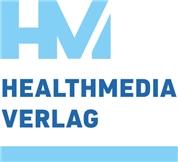 Martin Wieland - Healthmedia Verlag