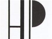 Hans Plechaty, Gross- und Einzelhandel mit Eisen und Eisenwaren Nfg KG