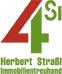 Herbert Straßl - Herbert Straßl Immobilientreuhand
