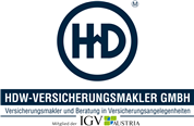 HDW - Versicherungsmakler GmbH