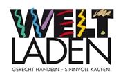 Weltladen Saalfelden - Fachgeschäft für fairen Handel