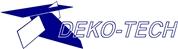 Deko-Tech Handels GmbH