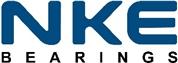 NKE Austria GmbH - NKE