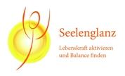 Beatrix Schertler-Schwartze - Seelenglanz - Lebenskraft aktivieren und Balance finden
