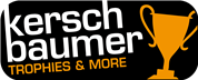 Kerschbaumer trophies & more OG