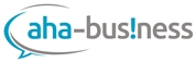 aha-business e.U. -  Export Consulting