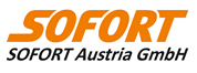 SOFORT Austria GmbH