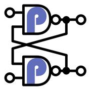 Peter Uwe Pfläging - pflaeging.net