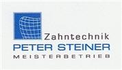 Peter Steiner - ZAHNTECHNIK PETER STEINER