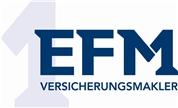 Mag. Christopher Roland Rossiwall - EFM Innsbruck