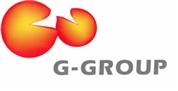 Ing. Günter Goldhahn, DSA - G-GROUP Unternehmens- und Prozessberatung Ing. Günter Goldhahn