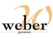 Pension Weber GmbH