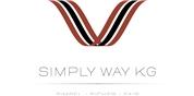 Simply Way KG -  Goldankauf - Luxusuhren Ankauf