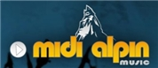 MIDI-ALPIN MUSIC GmbH