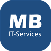 Markus Bartak -  MB IT-Services