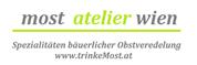 mostatelierwien e.U. -  most atelier wien - Most, Cider, Saft und mehr
