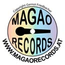 MAGAO RECORDS e.U.