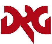 DRG Dicht- und Klebetechnik Vertriebs- und Produktions GmbH & CoKG