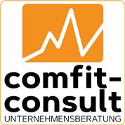 COMFIT CONSULT e.U. - Comfit-Consult