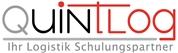 QuintLog e.U. -  QuintLog - Ihr Logistikschulungspartner