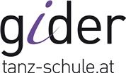 Mag. rer. nat. Dr. rer. nat. Pierre Gider - Tanzschule Pierre Gider - dance@gider.com