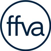 Samy Rabi El Makarem - FFVA Förder- und Finanzvermittlungsagentur
